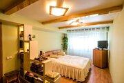 Если вы цените индивидуальность и простор, то эта 2х комнатная квартир, Купить квартиру в Петропавловске-Камчатском по недорогой цене, ID объекта - 329502238 - Фото 11