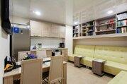 Продам хостел, Готовый бизнес в Екатеринбурге, ID объекта - 100058355 - Фото 8