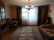 Продам крупногабаритную 3-к квартиру в кирпичном доме в Ступино - Фото 2