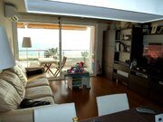 Продажа квартиры, Барселона, Барселона, Купить квартиру Барселона, Испания по недорогой цене, ID объекта - 313195669 - Фото 3