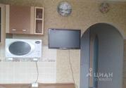 Купить квартиру в Аксае