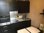 Продажа 1 комнатной квартиры Подольск 43 Армии д.15 - Фото 4