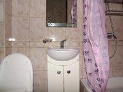 2-комн. квартира, Аренда квартир в Ставрополе, ID объекта - 318245589 - Фото 7