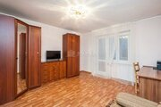 Продажа квартиры, Челябинск, Ул. Салавата Юлаева