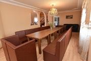 Посуточная аренда коттеджа, Дома и коттеджи на сутки в Костроме, ID объекта - 503000903 - Фото 7