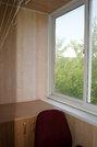 Срочно продаются 2 комнаты в 3комнатной квартире улучшенной планировки - Фото 2
