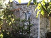 Продажа дома, Краснодар, Сливовая улица