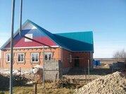 Продажа дома, Вольное, Кошехабльский район, Ул. Степная - Фото 2