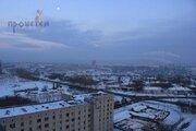 Продажа квартиры, Новосибирск, м. Золотая нива, Ул. Добролюбова, Купить квартиру в Новосибирске по недорогой цене, ID объекта - 316434828 - Фото 3