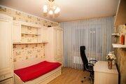 Продаю отличную 3-комнатную квартиру в г. Чехов, ул. Дружбы, д.1 - Фото 5