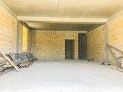 Продается комн. квартира (70 м2) в пгт. Партенит - Фото 2
