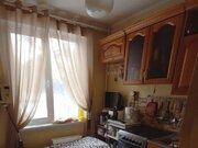 Продажа однокомнатной квартиры на Приморском бульваре, 28 в Тольятти, Купить квартиру в Тольятти по недорогой цене, ID объекта - 320163247 - Фото 2