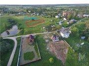 Продается участок 16 соток, с. Якоть, 65 км. от МКАД