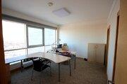 Kвартирa двух уровней в Риге. Вид на Старую Ригу!, Купить квартиру Рига, Латвия по недорогой цене, ID объекта - 315967800 - Фото 13