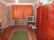 Продается 2-квартира на 1/2 кирпичного дома по ул.Кирпичный проезд - Фото 1