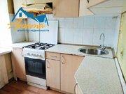 Аренда 2 комнатной квартиры в городе Обнинск улица Ленина 95