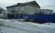 Продажа квартир в Ярково