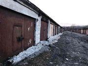 Продам Капитальный гараж, Аульская, 62, Продажа гаражей в Новокузнецке, ID объекта - 400043216 - Фото 2
