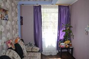 3-комнатная квартира с отдельным входом в Волоколамске, Купить квартиру в Волоколамске по недорогой цене, ID объекта - 319692994 - Фото 6