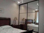 Квартира Красный пр-кт. 70, Аренда квартир в Новосибирске, ID объекта - 317157012 - Фото 2