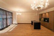 Продажа квартиры, Купить квартиру Рига, Латвия по недорогой цене, ID объекта - 313137823 - Фото 4