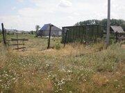 Продается земельный участок в с. Николаевка Кармаскалинского района - Фото 5