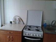1-комнатная квартира с мебелью и техникой, Аренда квартир в Костроме, ID объекта - 331073552 - Фото 2