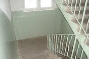 3-х комн. квартира в г. Кременки, ул. Школьная, д. 3 - Фото 3
