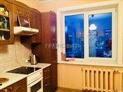 Продажа квартиры, Новосибирск, Ул. Молодости, Купить квартиру в Новосибирске по недорогой цене, ID объекта - 323010240 - Фото 14