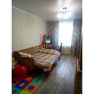 3 ком Анатолия 41 Новоалтайск, Продажа квартир в Новоалтайске, ID объекта - 332246852 - Фото 8