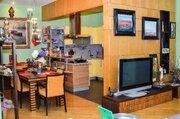 Продажа квартиры, Белгород, Ул. Парковая, Купить квартиру в Белгороде по недорогой цене, ID объекта - 312685362 - Фото 8