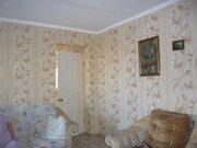 Продажа квартиры, Кемерово, Ул. Патриотов - Фото 3