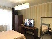1 комнатная квартира, Блинова, 25 - Фото 3