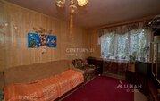 Продажа квартиры, Петрозаводск, Ул. Архипова - Фото 2