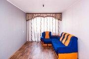 Продам 2-комн. кв. 52 кв.м. Тюмень, Ялуторовская, Купить квартиру в Тюмени по недорогой цене, ID объекта - 328478534 - Фото 5
