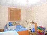 Продажа м/с Приборостроитель д. 55 - Фото 2
