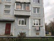 Продажа квартир в Новосокольническом районе