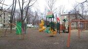 3 500 000 Руб., Уютная 2к квартира в Голицыно, Купить квартиру в Голицыно по недорогой цене, ID объекта - 305986142 - Фото 15