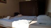 285 €, Аренда таунхауса на острове Альбарелла, Италия, Снять дом на сутки в Москве, ID объекта - 504656577 - Фото 14
