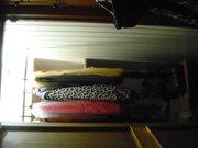 Магистральная 1, Продажа квартир в Сыктывкаре, ID объекта - 319340055 - Фото 12