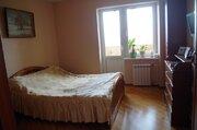 Купить квартиру в Воскресенске! 2 к.кв. ул.Хрипунова д.1, площадь 78кв - Фото 4
