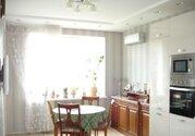 Продажа квартир ул. Марковцева, д.10