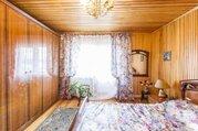 Продажа дома, Улан-Удэ, Ул. Егорова, Купить дом в Улан-Удэ, ID объекта - 504441134 - Фото 26