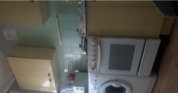 Квартира, ул. Лавочкина, д.10 к.1 - Фото 5