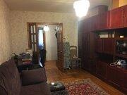3-х комнатная квартира в п. внииссок - Фото 1