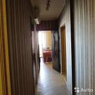 Продаю 3-х комнатную квартиру. зжм/Стабильная - Фото 4