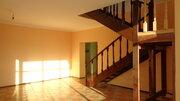 Продам коттедж 280 кв.м. в п. Тайцы - Фото 2