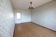 Продается 2-х комнатная квартира на вьезде - Фото 1