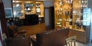 Продажа квартиры, Барселона, Барселона, Купить квартиру Барселона, Испания по недорогой цене, ID объекта - 313236568 - Фото 4