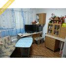 3-к.квартира 99,6 м2 Энка, Продажа квартир в Краснодаре, ID объекта - 328956068 - Фото 4